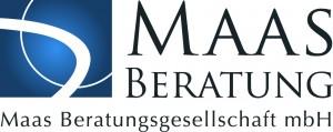 Maas Beratung